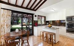 38 Carnarvon Street, Yarrawarrah NSW