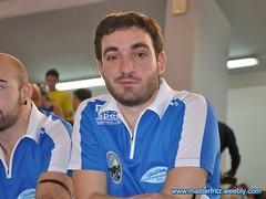 5° Trofeo Blue Team019