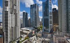 2811/91 Liverpool Street, Sydney NSW