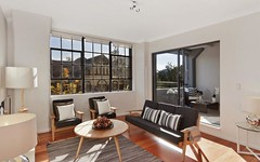 208/188 Chalmers Street, Surry Hills NSW