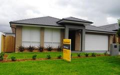 76 Moondarra Drive, West Hoxton NSW