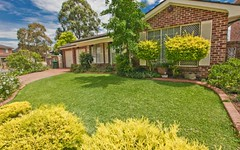 2 Brampton Close, Hinchinbrook NSW