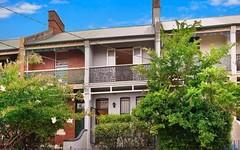 39 Lombard Street, Glebe NSW