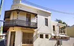 99 Mansfield Street, Rozelle NSW