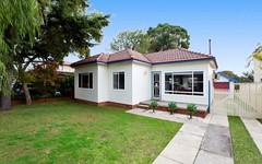 7 Buckle Avenue, Engadine NSW