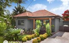 10 Culburra Road, Miranda NSW