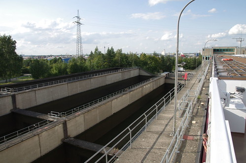 Canal Tech image