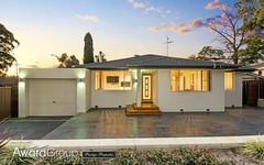 34 Madonna Street, Winston Hills NSW