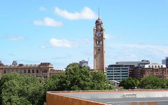 317 Castlereagh Street, Sydney NSW