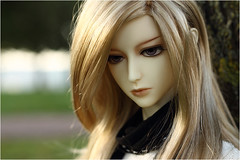 Kira (LisenaKira) Tags: body rich uri dollmore dollshe