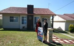 2 Fox Crescent, Wauchope NSW