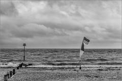 Windy Beach.jpg