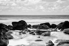 Hanakapi`ai IV (IanLudwig) Tags: canon photography hawaii lee kauai hawaiian beaches wailua tog togs lydgate gnd hawaiibeaches leefilters niksoftware hawaiiphotos canon1740mmf40lusm vsco cep4 canon5dmkiii hawaiianphotography 5dmkiii rgnd canon5dmarkiii ianludwig lee4x4cpl leefilterfoundation lightroom5 darylbensonnd3reversegradualneutraldensity adobephotoshopcc