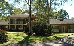 8 Brandy Hill Drive, Brandy Hill NSW