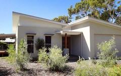 1 James Atkins Drive, Dunbogan NSW