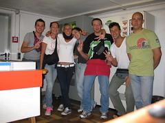 129-gita-in-germamia-2008