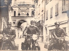 20-paolo-de-luigi,-cuttti-gino-e-atos-cipriani-1947