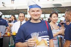 07-09-14 POOL PARTY-ORIFLAME-015