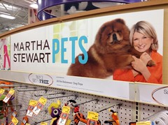 Martha Stewart Playboy