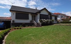 24 Flanders Avenue, Muswellbrook NSW