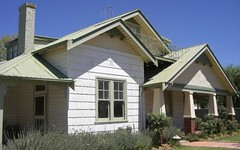 86 Wellington Street, Deniliquin NSW