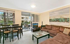 13/6-12 Pacific Street, Manly NSW