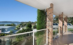 1/68a Brighton Avenue, Toronto NSW