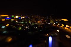 YekaterinaFoto-71 (ummka) Tags: city love night it kazakhstan aktau yekaterinafoto