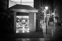 20150705-DS7_6886.jpg (d3_plus) Tags: 50mm 50mmf14 50mmf14d afnikkor50mmf14 atami aiafnikkor50mmf14 cloudy d700 drive eastizu nikkor nikond700 nightview nightshot nikkor50mmf14 nikon nikonaiafnikkor50mmf18 nikon1 rain rainy touring festival izu japan minamiizu scenery sea shizuoka sky street