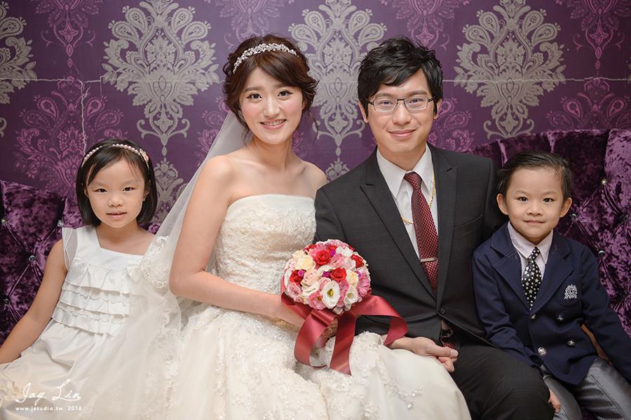 台北婚攝 婚攝 婚禮紀錄 潮港城 JSTUDIO_0108