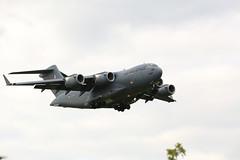 C-17A A7-MAP at RAF Brize Norton (dyvroeth) Tags: a7map c17a lhob247 rafbrizenorton bzz egvn witney oxfordshire unitedkingdom gbr