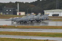 F-16 (Legacy_dsss) Tags:     msj rjsm msjrjsm  usaf f16c f16