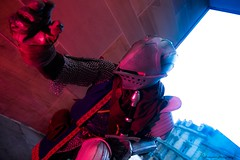 rai-con-Winter-1342FB (acousticaa) Tags: raicon winter cosplay acousticaphotography scottishcosplayer photo