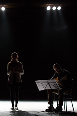 116 Live Sound - Spectacolo - Secret Dreams -_ELO2906 (Spectacolo1) Tags: ballet dance olten tanztheater theater performingarts spectacolo academy passion tanz moderndance