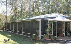 53 Emu Dr, Woombah NSW