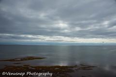 Point Prim Lighthouse 2 (venusnep) Tags: pointprimlighthouse point prim lighthouse pei princeedwardisland september 2016 nikond610 nikon d610 canada