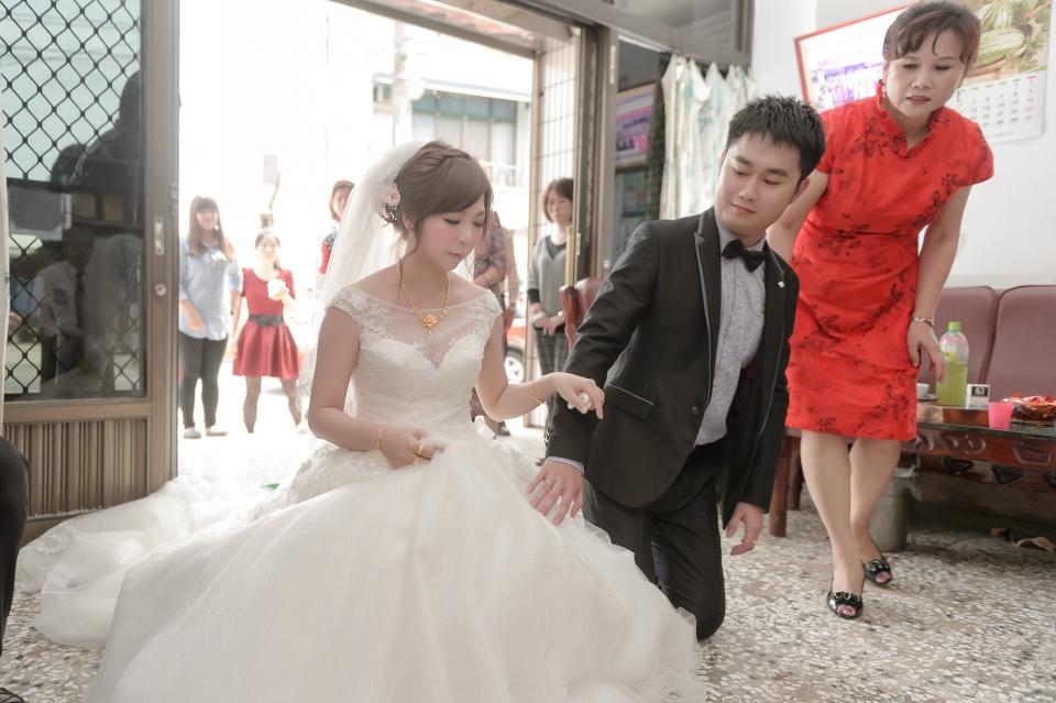 台南婚攝-090