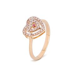 Anel Carf Semijoias (r.beck) Tags: semijoias jóia carf limeira still brinco anel corrente colar ouro cordão folhado pedras 18k
