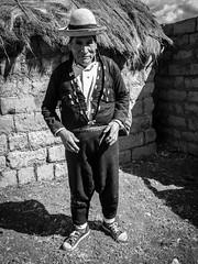 Huk k'achasqa machula (richardhasler) Tags: pararani challhuahuacho apurimac peru