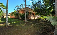102 Woolgoolga Creek Road, Woolgoolga NSW