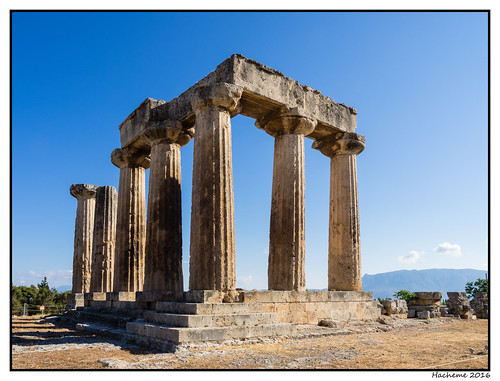2016-05-06_Corinthe-0005