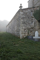 Exhumación Torés (Lugo) (12)