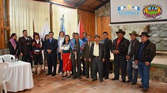 """TALLER SEGUIMIENTO ACUERDOS DE PAZ (1) • <a style=""""font-size:0.8em;"""" href=""""http://www.flickr.com/photos/141960703@N04/30268001340/"""" target=""""_blank"""">View on Flickr</a>"""