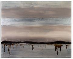 Erde-Acrylbild-abstrakt (Wandbilder Antoniya Slavova Art) Tags: abstrakte acrylbilder acrylbild wandbilder wandbilderkaufen slavova antoniya