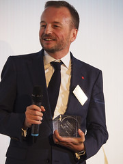 16.10.26_Awards-79 (Efma, Best practices in retail financial services) Tags: photo innovation digitalbanking retailbanking barcelona socialmedia