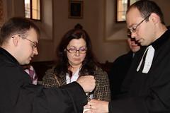 IMG_6402 (ecavliptovskyjan) Tags: krst 2011