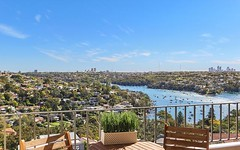35/170 Spit Road, Mosman NSW