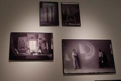 DSCF7054.jpg (amsfrank) Tags: amsterdam aiweiwei exhibition museum foam safepassage