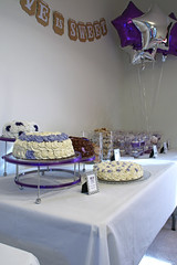 Dessert Table 22Oct2016 pic01 (Taking Sweet Time) Tags: weddingreception wedding dessertbar cake cupcakes