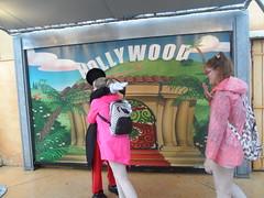 Disneyland Paris 2016 (Elysia in Wonderland) Tags: disneyland paris disney france theme park joe elysia lucy holiday 2016 meeting mickey mouse character meet greet hug